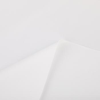インターロック+ TPU +インターロック